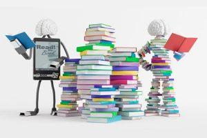 Kamu Yönetimi Bölümü Ödev, Makale, Proje, Tez Hazırlama Ekibi