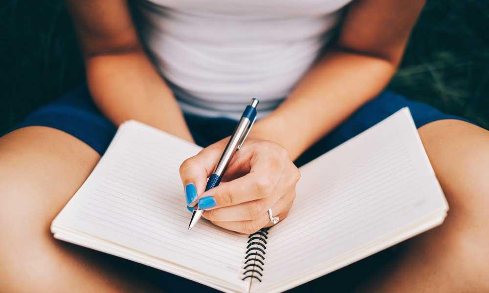 Edebiyat Akademik Makale Yazdırma