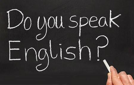 İngilizce Makale Yazdırma