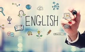 İngilizce Ödev Yaptırma