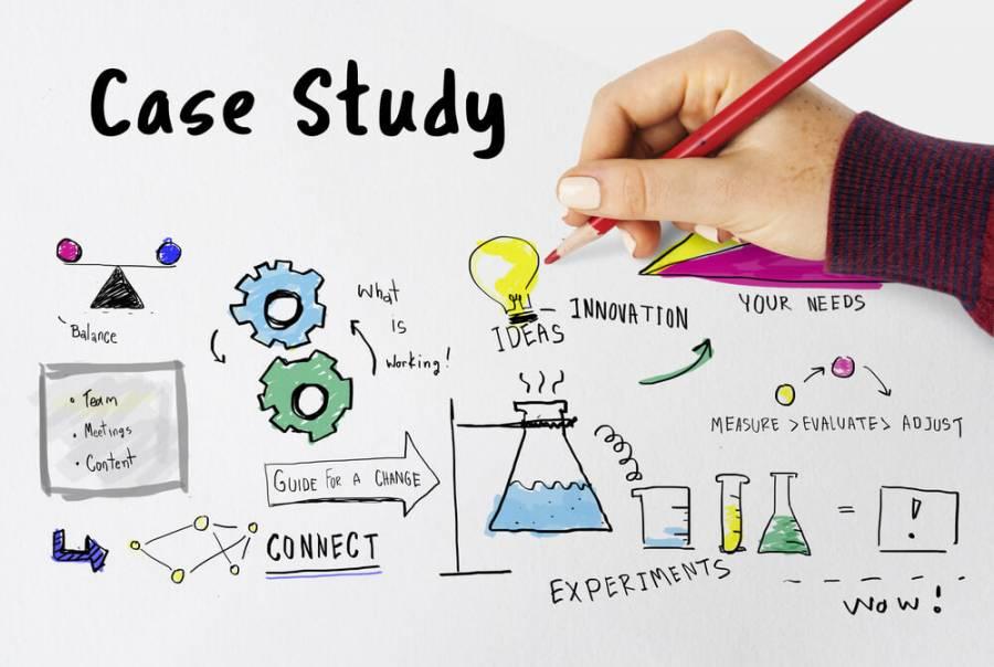 Vaka İncelemesi Nedir 14 – Örnek Olay Araştırmasının Ortak Özellikleri – Ücretli Vaka İncelemesi Yaptırma
