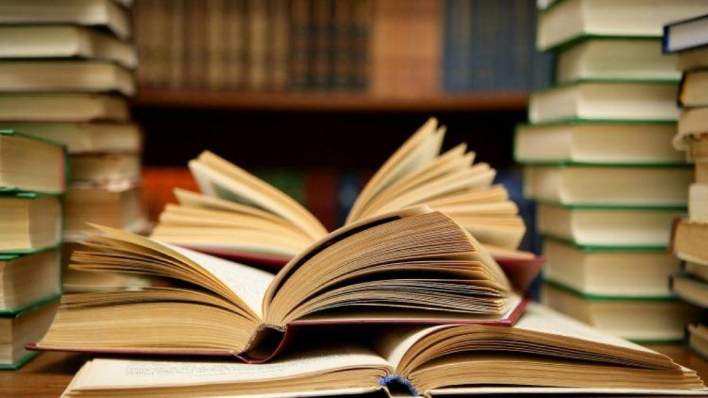 Vaka İncelemesi Nedir 9 – Örnek Vaka İncelemeleri – Vaka İncelemesi Nasıl Yapılır – Vaka İncelemesi Örnekleri – Ücretli Vaka İncelemesi Yaptır
