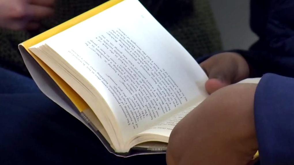 Vaka İncelemesi Nedir 19 – ARAŞTIRMA STRATEJİLERİNİN ÖZELLİKLERİ 2 – İYİ BİR VAKA ÇALIŞMASINI SAĞLAYAN NEDİR - Ücretli Vaka İncelemesi Yaptırma