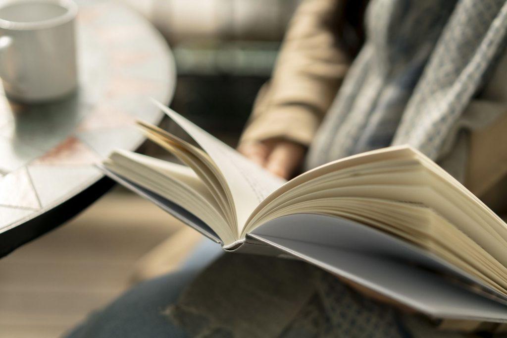 Vaka İncelemesi Nedir 20 – İYİ BİR VAKA İNCELEMESİ NASIL YAPILIR – ÖRNEK ÇALIŞMA STRATEJİSİ NE ZAMAN UYGULANABİLİR - Ücretli Vaka İncelemesi Yaptırma