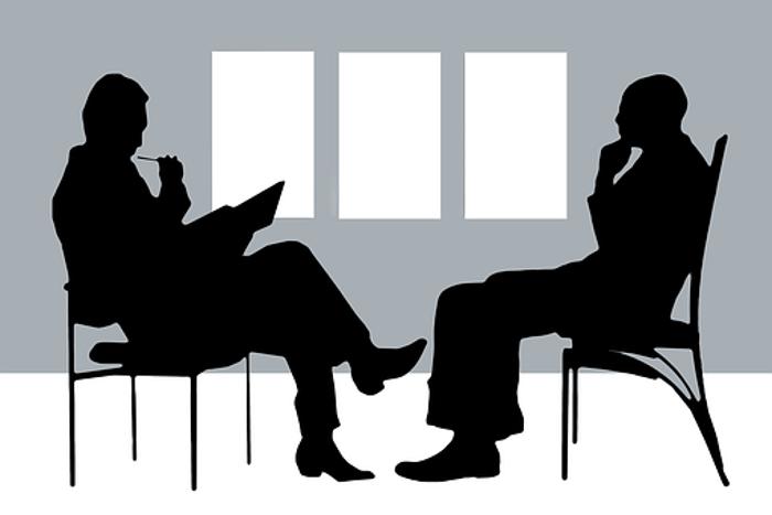 Vaka İncelemesi Nedir 48 – VAKA ÇALIŞMASI ARAŞTIRMASININ EKONOMİSİ – Ücretli Vaka İncelemesi Yaptırma
