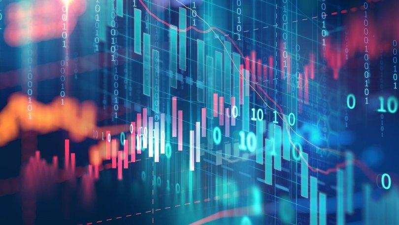 İstatistik – Sosyal Bilimlerde İstatistik (13) – Bayes Teoremi Olasılık Dağılımları – İstatistik Nedir – İstatistik Fiyatları – Ücretli İstatistik Yaptırma