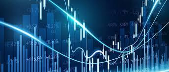 İstatistik – Sosyal Bilimlerde İstatistik (14) – Bayes Teoremi Olasılık Dağılımları – İstatistik Nedir – İstatistik Fiyatları – Ücretli İstatistik Yaptırma