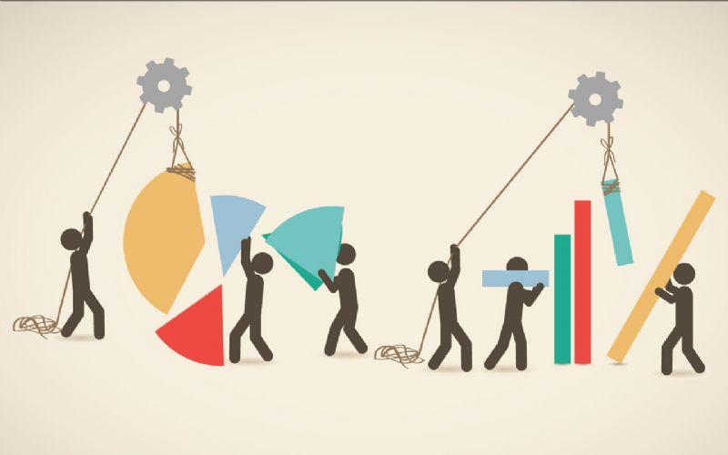 İstatistik – Sosyal Bilimlerde İstatistik (18) – Gama öncesi Poisson olabilirlik yaklaşımı – İstatistik Nedir – İstatistik Fiyatları – Ücretli İstatistik Yaptırma —