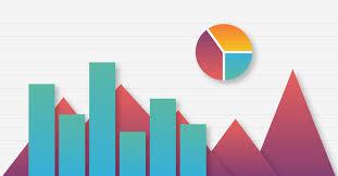 İstatistik – Sosyal Bilimlerde İstatistik (21) – Bayes İstatistiklerine Yönelik Eleştiri – İstatistik Nedir – İstatistik Fiyatları – Ücretli İstatistik Yaptırma —