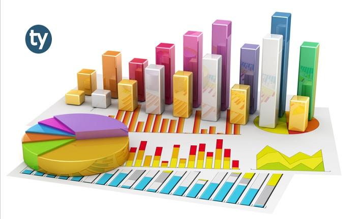 İstatistik – Sosyal Bilimlerde İstatistik (22) – Bayesliler Ne İstiyor ve Neden İstiyor – İstatistik Nedir – İstatistik Fiyatları – Ücretli İstatistik Yaptırma