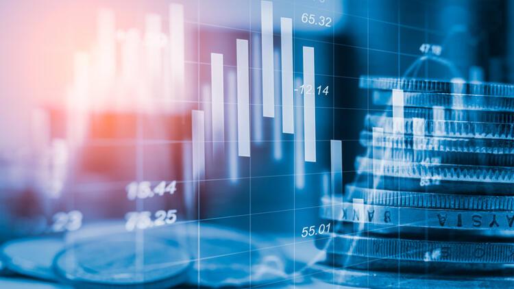 İstatistik – Sosyal Bilimlerde İstatistik (28) – Verilere Verilen Parametreleri Örnekleme – İstatistik Nedir – İstatistik Fiyatları – Ücretli İstatistik Yaptırma