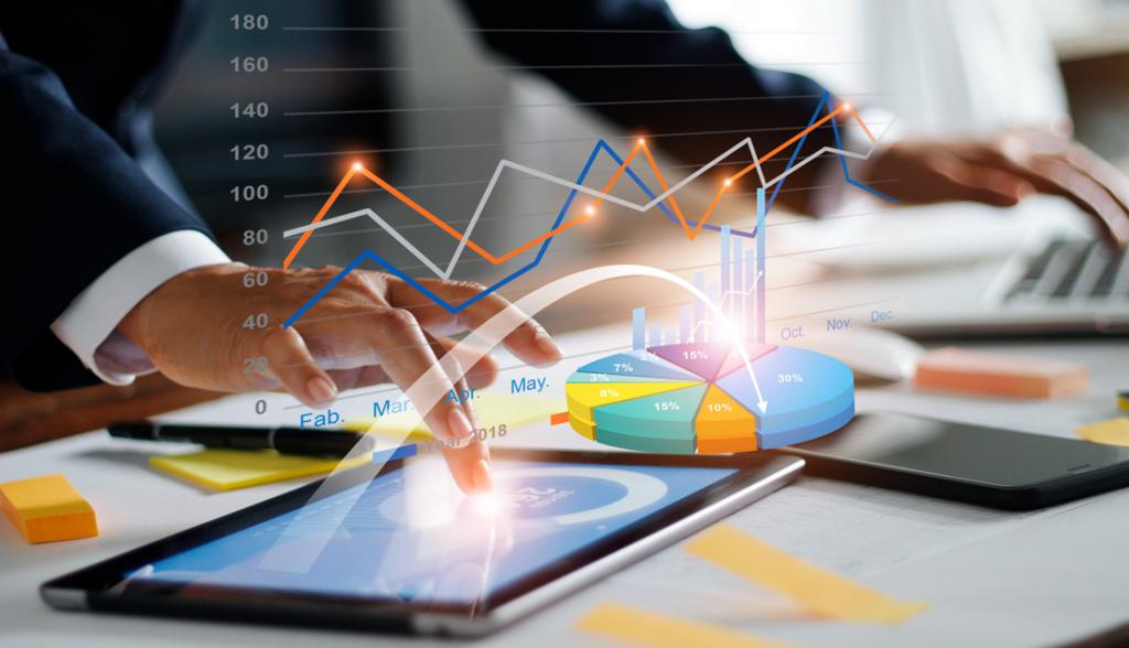 İstatistik – Sosyal Bilimlerde İstatistik (29) – Verilere Verilen Parametreleri Örnekleme – İstatistik Nedir – İstatistik Fiyatları – Ücretli İstatistik Yaptırma