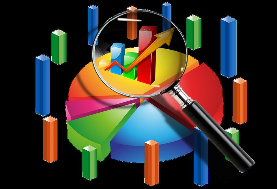 İstatistik – Sosyal Bilimlerde İstatistik (30) – Genel bir MH Algoritması – İstatistik Nedir – İstatistik Fiyatları – Ücretli İstatistik Yaptırma