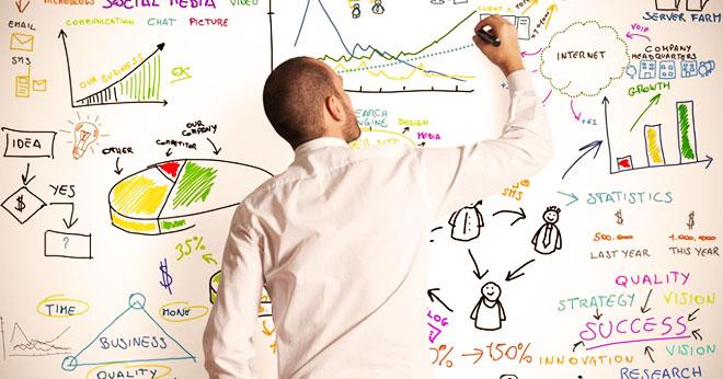 İstatistik – Sosyal Bilimlerde İstatistik (33) – Tam çok parametreli model – İstatistik Nedir – İstatistik Fiyatları – Ücretli İstatistik Yaptırma