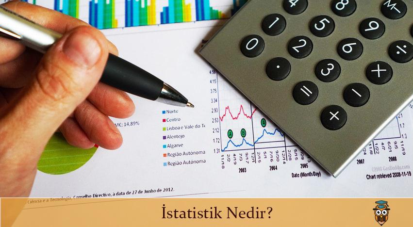 İstatistik – Sosyal Bilimlerde İstatistik (34) – Σx2, σy2 ve ρ İçin Koşul İfadeleri – İstatistik Nedir – İstatistik Fiyatları – Ücretli İstatistik Yaptırma