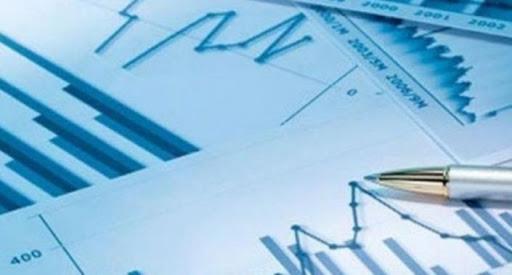 İstatistik – Sosyal Bilimlerde İstatistik (35) – Σx2 σy2 ve ρ İçin Koşul İfadeleri – İstatistik Nedir – İstatistik Fiyatları – Ücretli İstatistik Yaptırma