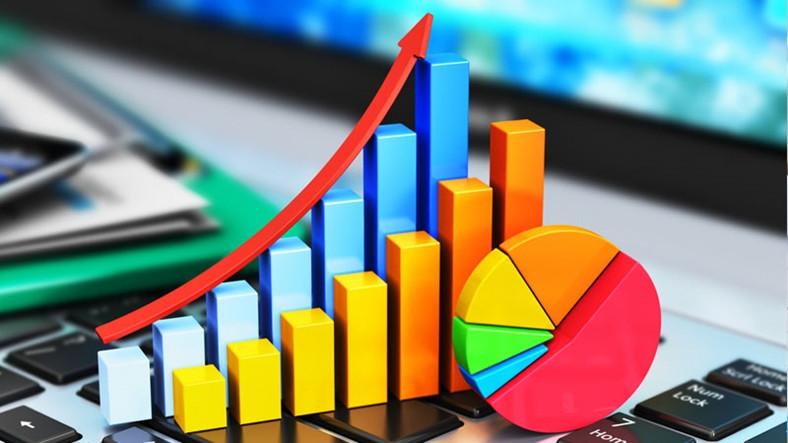 İstatistik – Sosyal Bilimlerde İstatistik (36) – Model Uyumunu Değerlendirme – İstatistik Nedir – İstatistik Fiyatları – Ücretli İstatistik Yaptırma