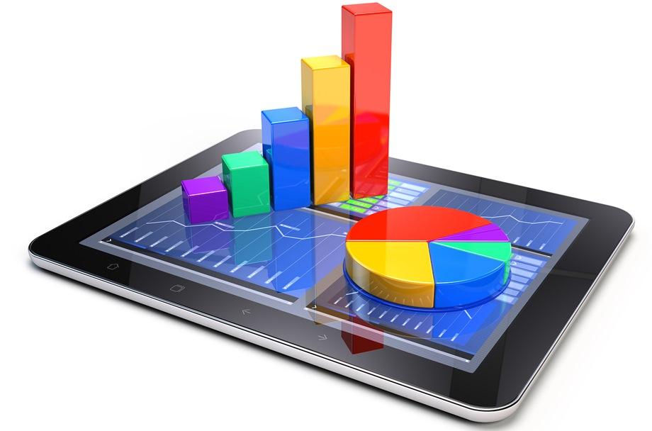 İstatistik – Sosyal Bilimlerde İstatistik (37) – Düşük Performansın Farkına Varmak – İstatistik Nedir – İstatistik Fiyatları – Ücretli İstatistik Yaptırma