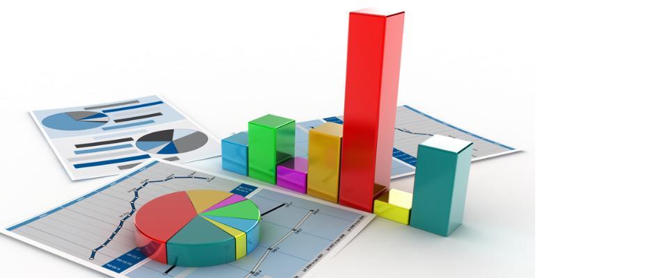 İstatistik – Sosyal Bilimlerde İstatistik (38) – Düşük Performansın Farkına Varmak – İstatistik Nedir – İstatistik Fiyatları – Ücretli İstatistik Yaptırma