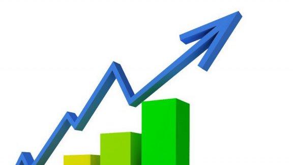 İstatistik – Sosyal Bilimlerde İstatistik (40) – Rˆ ve Diğer Hesaplamalar – İstatistik Nedir – İstatistik Fiyatları – Ücretli İstatistik Yaptırma