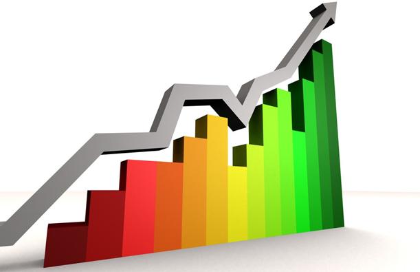 İstatistik – Sosyal Bilimlerde İstatistik (41) – Model Uyumunun Değerlendirilmesi – İstatistik Nedir – İstatistik Fiyatları – Ücretli İstatistik Yaptırma