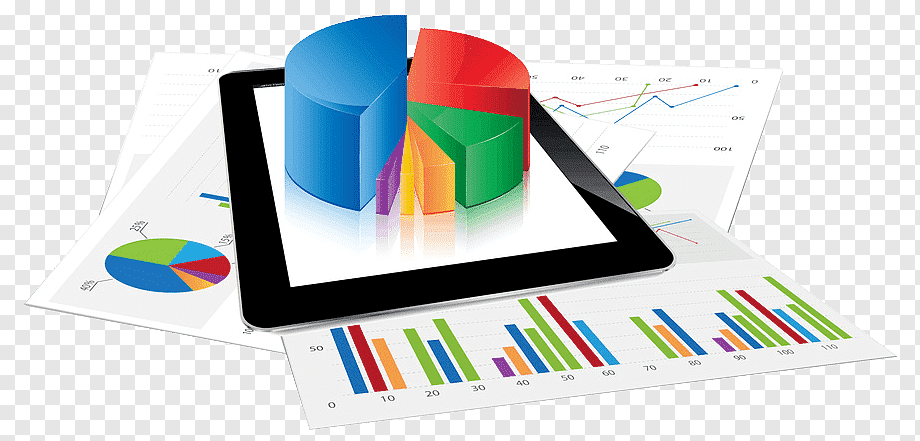 İstatistik – Sosyal Bilimlerde İstatistik (42) – Model Uyumunun Değerlendirilmesi – İstatistik Nedir – İstatistik Fiyatları – Ücretli İstatistik Yaptırma