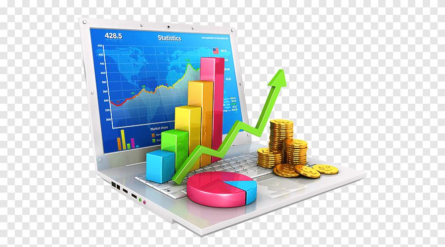 İstatistik – Sosyal Bilimlerde İstatistik (43) – Biçimsel Karşılaştırma ve Birleştirme Modelleri – İstatistik Nedir – İstatistik Fiyatları – Ücretli İstatistik Yaptırma