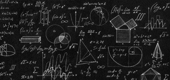 İstatistik – Sosyal Bilimlerde İstatistik (44) – Biçimsel Karşılaştırma ve Birleştirme Modelleri – İstatistik Nedir – İstatistik Fiyatları – Ücretli İstatistik Yaptırma