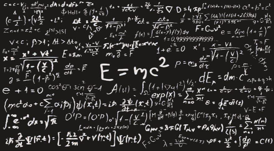 İstatistik – Sosyal Bilimlerde İstatistik (45) – Biçimsel Karşılaştırma ve Birleştirme Modelleri – İstatistik Nedir – İstatistik Fiyatları – Ücretli İstatistik Yaptırma