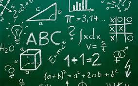 İstatistik – Sosyal Bilimlerde İstatistik (46) – Biçimsel Karşılaştırma ve Birleştirme Modelleri – İstatistik Nedir – İstatistik Fiyatları – Ücretli İstatistik Yaptırma