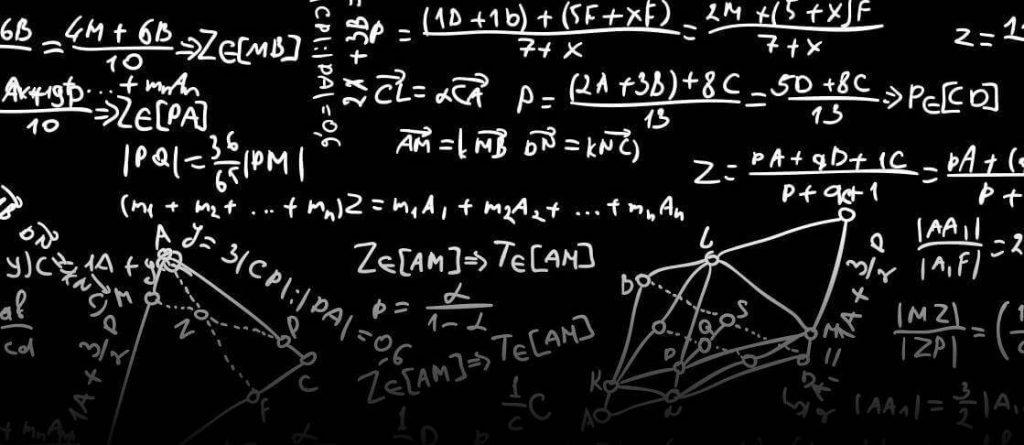 İstatistik – Sosyal Bilimlerde İstatistik (49) – Model Değerlendirmesi – İstatistik Nedir – İstatistik Fiyatları – Ücretli İstatistik Yaptırma