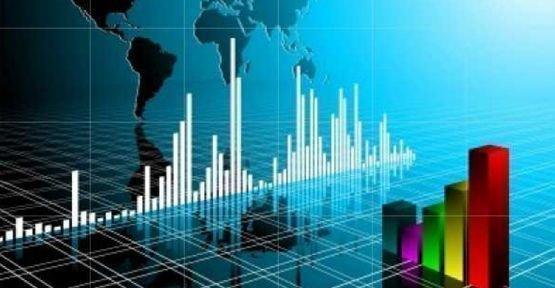 İstatistik – Sosyal Bilimlerde İstatistik (5) - İki Düzgün Dağılım – İstatistik Nedir – İstatistik Fiyatları – Ücretli İstatistik Yaptırma