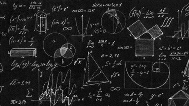İstatistik – Sosyal Bilimlerde İstatistik (50) – Eksik Verileri Dahil Etme – İstatistik Nedir – İstatistik Fiyatları – Ücretli İstatistik Yaptırma