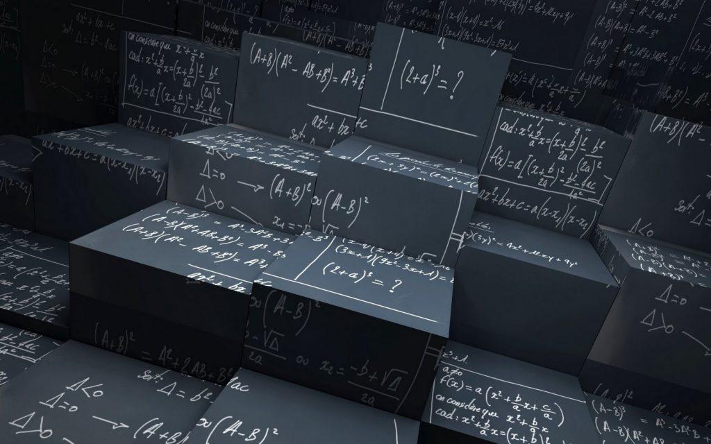İstatistik – Sosyal Bilimlerde İstatistik (52) – Eksik Verileri Dahil Etme – İstatistik Nedir – İstatistik Fiyatları – Ücretli İstatistik Yaptırma