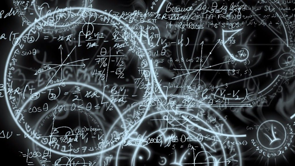İstatistik – Sosyal Bilimlerde İstatistik (53) – Genelleştirilmiş Doğrusal Modeller – İstatistik Nedir – İstatistik Fiyatları – Ücretli İstatistik Yaptırma