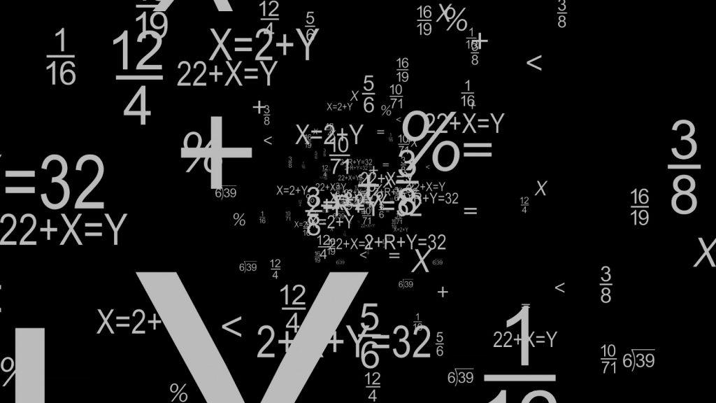 İstatistik – Sosyal Bilimlerde İstatistik (54) – İkili Probit Modeli – İstatistik Nedir – İstatistik Fiyatları – Ücretli İstatistik Yaptırma