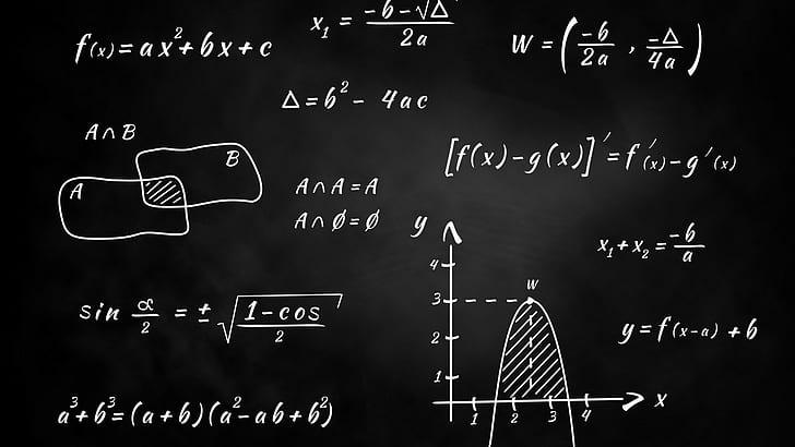 İstatistik – Sosyal Bilimlerde İstatistik (56) – Ret Örnekleme Stratejisi – İstatistik Nedir – İstatistik Fiyatları – Ücretli İstatistik Yaptırma