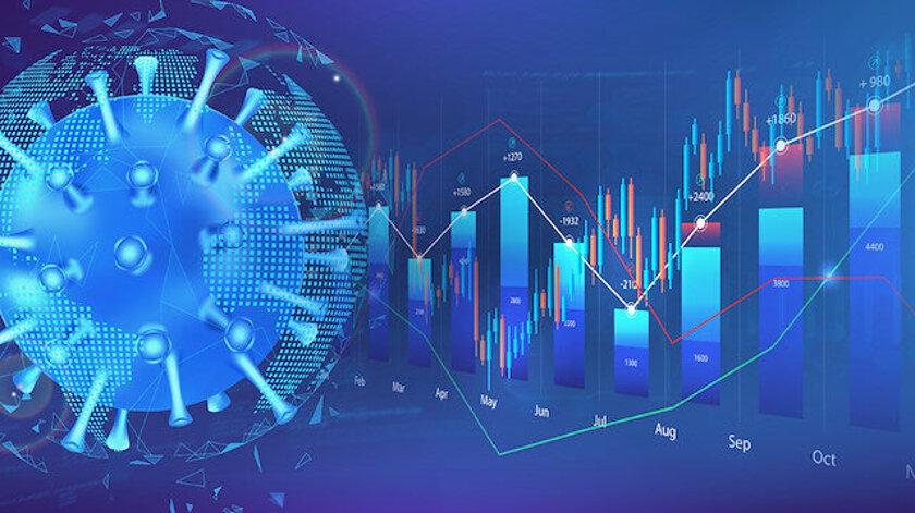 İstatistik – Sosyal Bilimlerde İstatistik (6) - Marjinal ve Koşullu Dağılımlar – İstatistik Nedir – İstatistik Fiyatları – Ücretli İstatistik Yaptırma