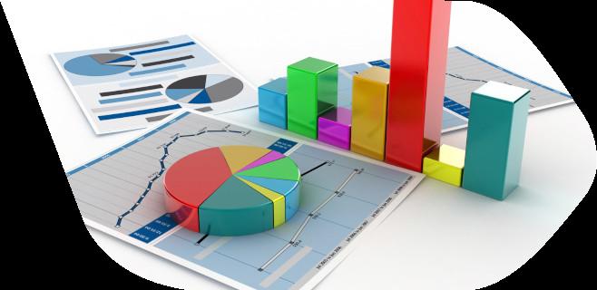 İstatistik - Sosyal Bilimlerde İstatistik (1) – İstatistik Nedir – İstatistik Fiyatları - Ücretli İstatistik Yaptırma