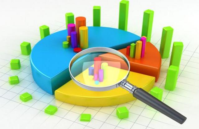 İstatistik - Sosyal Bilimlerde İstatistik (3) - Olasılık Teorisi ve Klasik İstatistik – İstatistik Nedir – İstatistik Fiyatları - Ücretli İstatistik Yaptırma