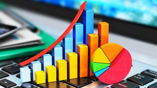 İstatistik - Sosyal Bilimlerde İstatistik (4) - Genel Olasılık Dağılımları – İstatistik Nedir – İstatistik Fiyatları - Ücretli İstatistik Yaptırma