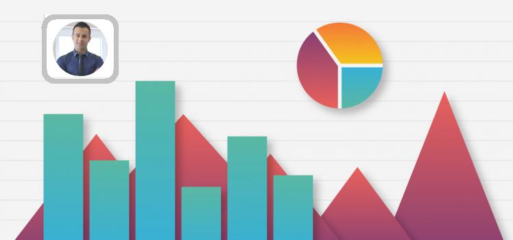 İstatistik – Sosyal Bilimlerde İstatistik (10) – Olasılık İşlevini En Üst Düzeye Çıkarmak – İstatistik Nedir? – İstatistik Fiyatları – Ücretli İstatistik Yaptırma