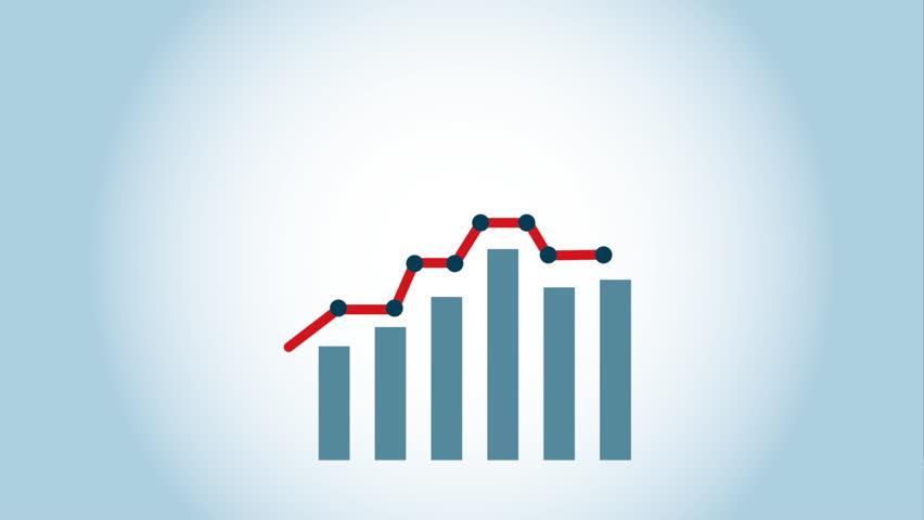 Extremes (Uç-Aşırı Değerler) İstatistikleri – Aşırılık İstatistikleri – (49) – Aşırılık İstatistiği Nedir? – İstatistik Fiyatları – Ücretli İstatistik Yaptırma