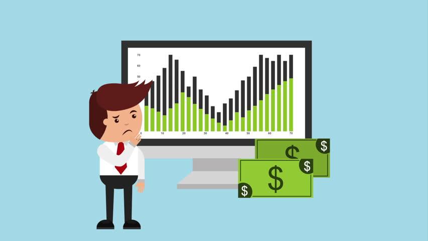 Extremes (Uç-Aşırı Değerler) İstatistikleri – Aşırılık İstatistikleri – (47) – Aşırılık İstatistiği Nedir? – İstatistik Fiyatları – Ücretli İstatistik Yaptırma