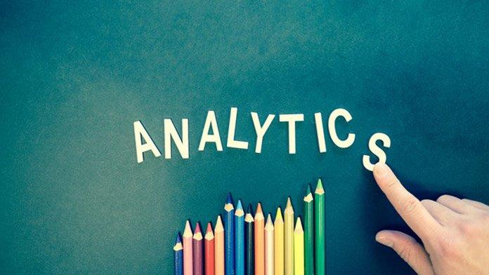 İstatistik – Sosyal Bilimlerde İstatistik (67) – Hiyerarşik Doğrusal Regresyon Modelleri – İstatistik Nedir – İstatistik Fiyatları – Ücretli İstatistik Yaptırma