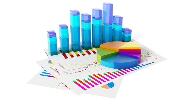 İstatistik – Sosyal Bilimlerde İstatistik (87) – Yaşam Tablosu Oluşturma ve Diğer Posterior Çıkarımlar – İstatistik Nedir – İstatistik Fiyatları – Ücretli İstatistik Yaptırma