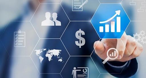 İstatistik – Sosyal Bilimlerde İstatistik (88) – Yaşam Tablosu Oluşturma ve Diğer Posterior Çıkarımlar – İstatistik Nedir – İstatistik Fiyatları – Ücretli İstatistik Yaptırma