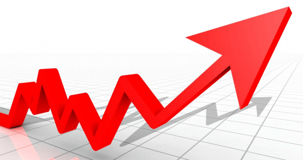 Extremes (Uç-Aşırı Değerler) İstatistikleri – Aşırılık İstatistikleri – (11) – Aşırılık İstatistiği Nedir? – İstatistik Fiyatları – Ücretli İstatistik Yaptırma
