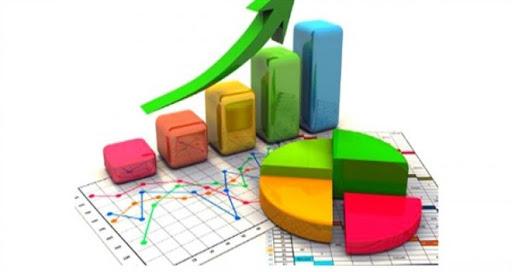 Extremes (Uç-Aşırı Değerler) İstatistikleri – Aşırılık İstatistikleri – (29) – Aşırılık İstatistiği Nedir? – İstatistik Fiyatları – Ücretli İstatistik Yaptırma