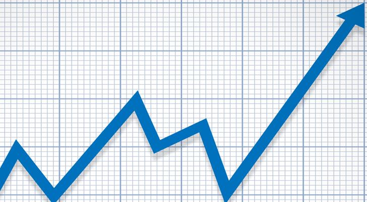 Extremes (Uç-Aşırı Değerler) İstatistikleri – Aşırılık İstatistikleri – (20) – Aşırılık İstatistiği Nedir? – İstatistik Fiyatları – Ücretli İstatistik Yaptırma